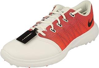 finest selection 80284 99cce Nike Lunar Empress II Chaussures de Golf pour Femme
