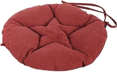 Amazon.com: Nordicos Cushions for Sofas,Shell Shape ...