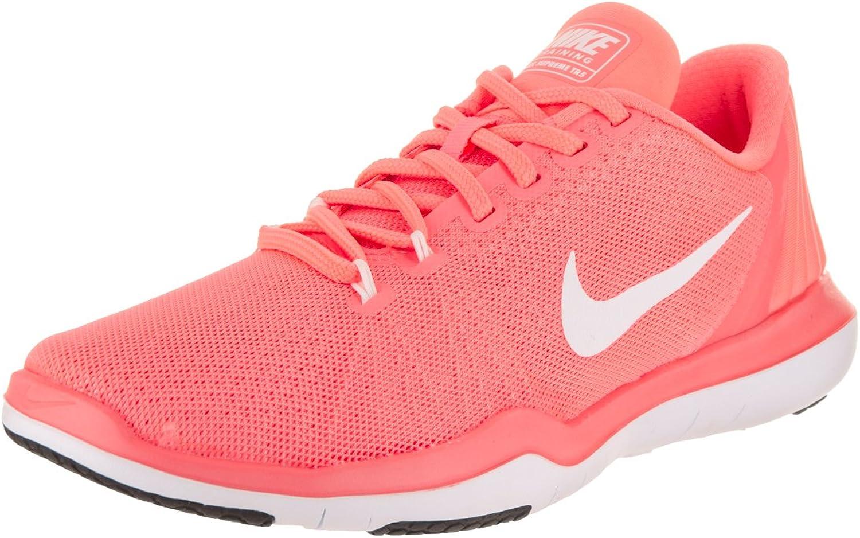 Nike damen Flex Supreme TR 5 Training Schuh 852467