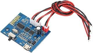 SH-RuiDu Bluetooth Amplifier Board Digital Power Module Durable Supplies for Mount MP3