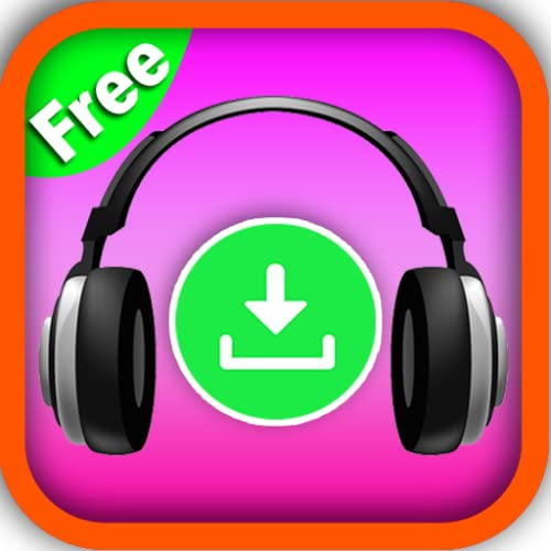 Music Songs - MP3 Downloader Song For Free Download Platforms