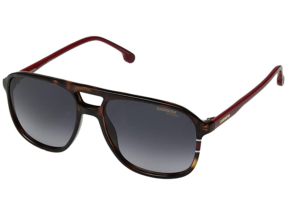 Carrera Carrera 173/S (Havana) Fashion Sunglasses