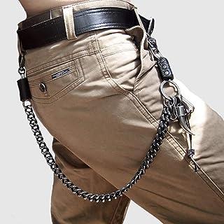 Suchergebnis Auf Für Hosenkette Herren Bekleidung