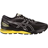 ASICS GEL-Nimbus 21 Men's Running Shoe (various)