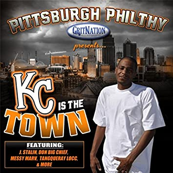 KC Is the Town