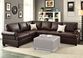Best hand shaped couch Reviews