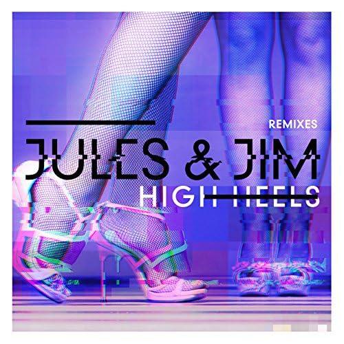 Jules&Jim