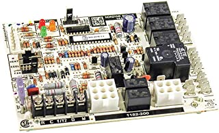 Best gibson furnace circuit board Reviews