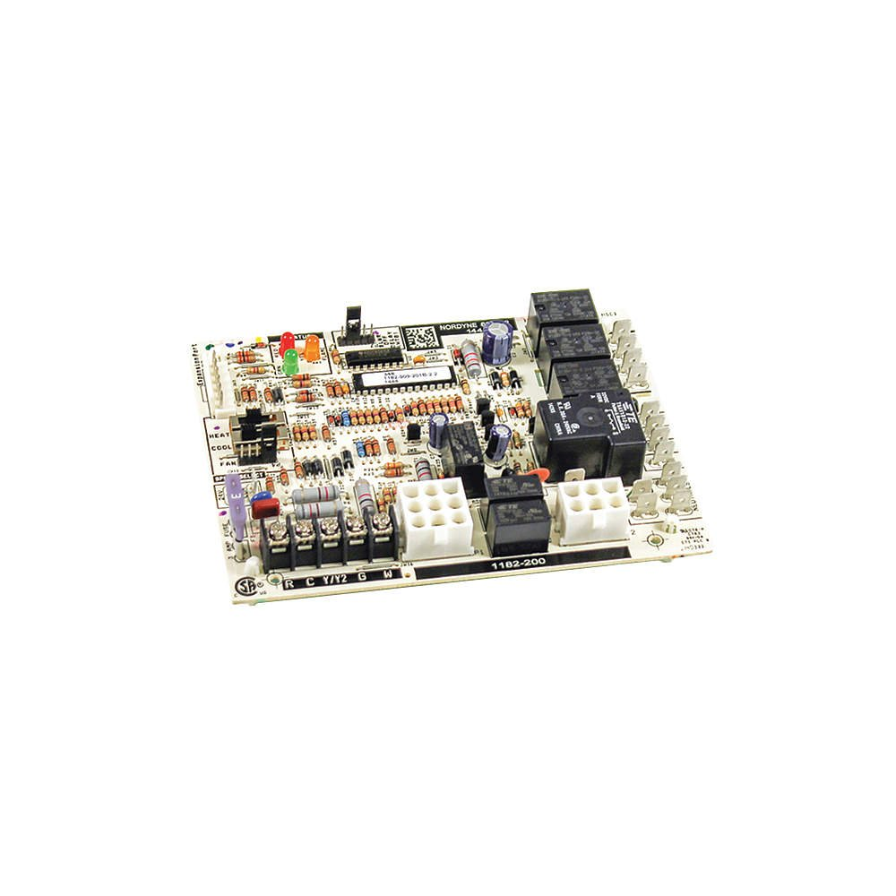 904531 Miller OEM Replacement Furnace Control Board