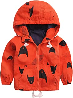 0d97e5bd7 Amazon.ca  Orange - Coats   Jackets   Outerwear  Clothing   Accessories