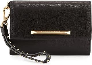 Best b brian atwood handbags Reviews