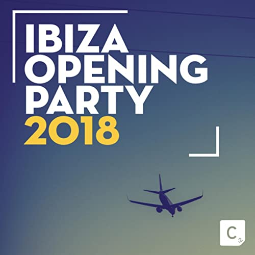 Cr2 Presents: Ibiza Opening Party 2018 by Various artists on