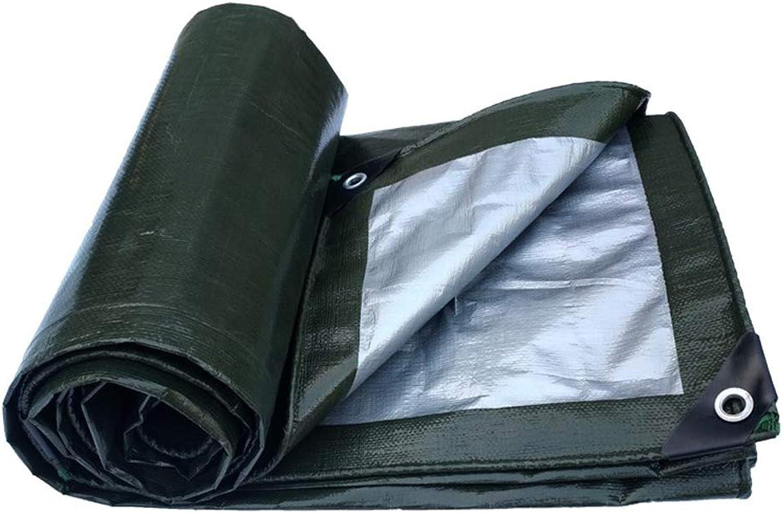 Plane LINGZHIGAN Verdicken Freien Wasserdichte Tuch-Plastik Oxford-Tuch-LKW-Schatten-Überdachungs-Sonnenschutz-Öl-Tuch-Regen-Tuch B07K16T6X6  Günstigstes Günstigstes Günstigstes 255aec