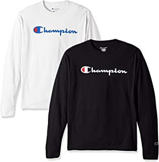 practice like a champion t shirt