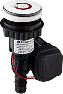 American Standard 7381683-401.0070A ACTIVATE Actuator with battery compartment and batteries