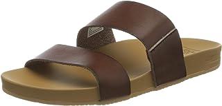 Reef Cushion Bounce Vista womens Slide Sandal