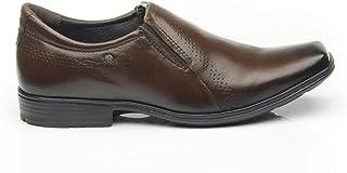 Sapato Social Masculino, Pegada