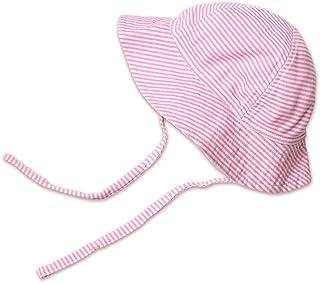Zutano Baby UPF 30+ Sun Protection Hat