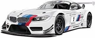 Fujimi RS-15 BMW Z4 GT3 2012 (Model kit)