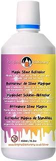 Best slime borax activator recipe Reviews
