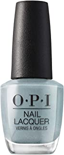 O.P.I Nail Polish Neo-Pearl Collection, Two Pearls In A Pod, 15 ml
