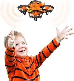 Amazon.es: juguete el corte ingles - 20 - 50 EUR: Juguetes y juegos