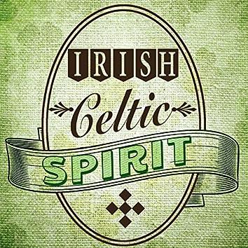Irish-Celtic Spirit