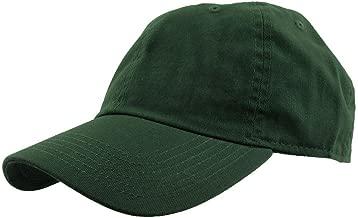 wholesale low profile hats