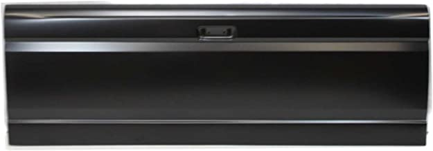 Best 94 ford tailgate Reviews