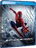 Spider-Man 1 - Edición 2017 [Blu-ray]
