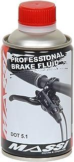 comprar comparacion Massi Liquido para Frenos de Bicicleta