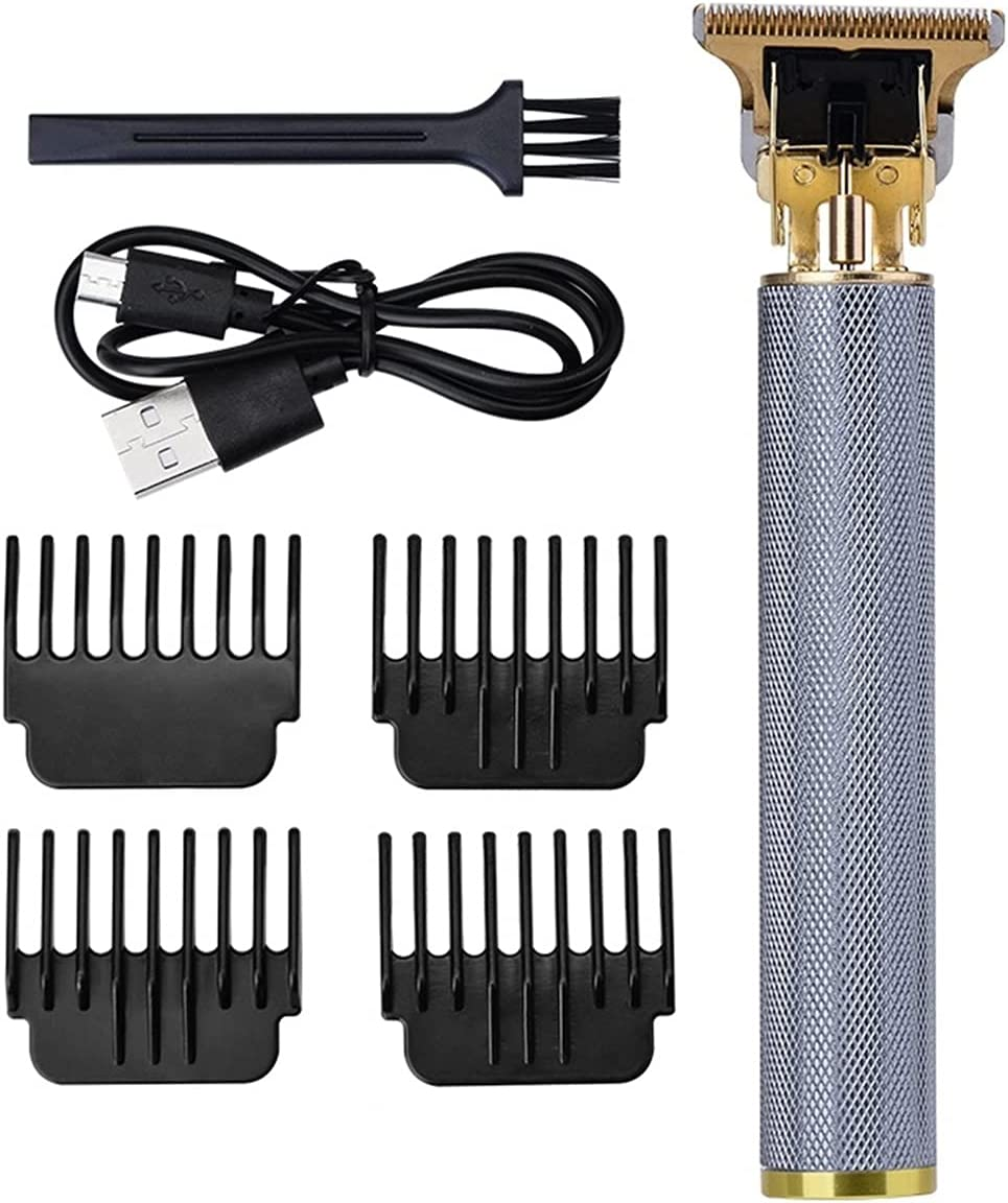 SGADSH Hair Clippers Men Men's Cordless Rechargeable High quality Clippe New mail order