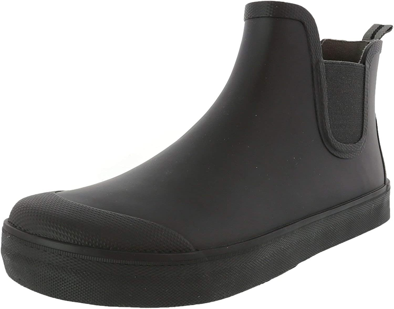 Tretorn Gabe Rubber Rain Boot Boot Boot  Fri leverans och retur