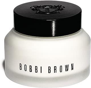 Bobbi Brown Hydrating Gel Cream - 1.7 Oz
