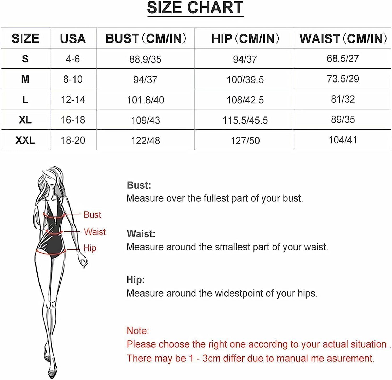 Dolpind My Hero Academia Swimsuit Anime Bathing Suits for Women 2 Peice V Neck Sexy Short Sleeve Bikini Sets