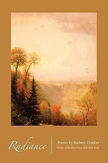 Radiance: Poems