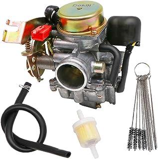 Suchergebnis Auf Für Piaggio X9 125 Motorräder Ersatzteile Zubehör Auto Motorrad
