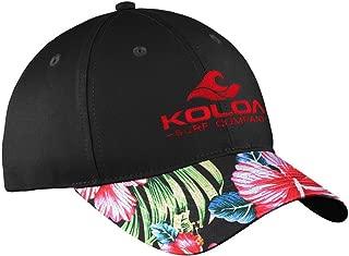 Koloa Surf 3