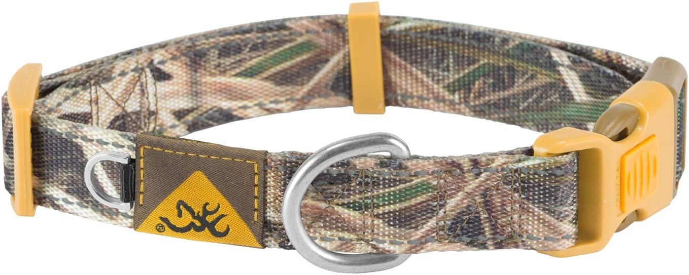 Browning Classic Product Collar Dog Ranking TOP17