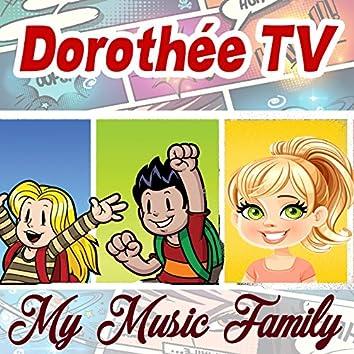 Dorothée TV