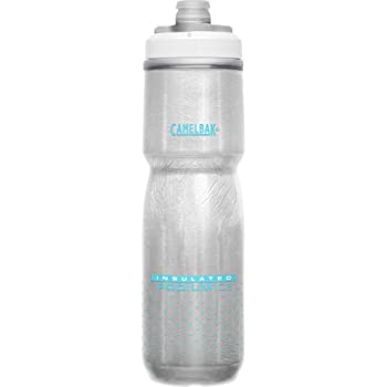 CamelBak Podium Ice Bike Water Bottle