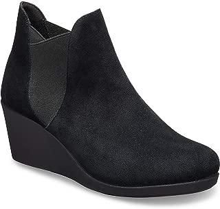 Women's Leigh Wedge Chelsea Boot