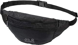 Jack Wolfskin Pac Me Hüfttasche Schultertache