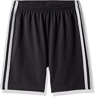 adidas Youth Condivo18 Youth Soccer Shorts