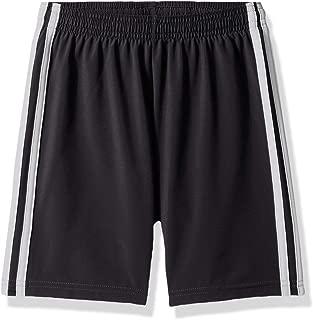 adidas Youth Condivo18 Youth Soccer Shorts