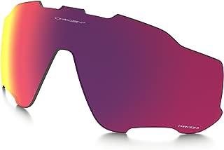 Oakley Jawbreaker Replacement Lenses & Cleaning Kit Bundle