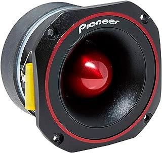 Pioneer pro Series TS-B400PRO 4