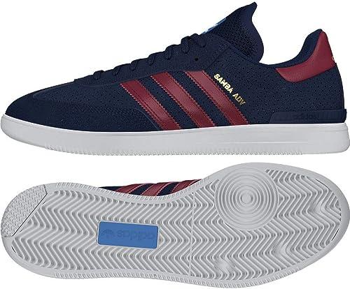 Adidas Originals Baskets Samba Advantage