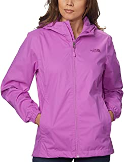 The North Face Ladies' Quest Jacket