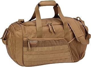 Propper Unisex-Adult Bag F562375-P, Unisex-Adult, Bag, F562375
